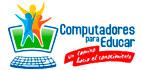 Computadores para educar cliente de Fumy Express