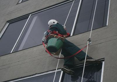 Servicio-de-mantenimiento-de-fachadas-para-edificios