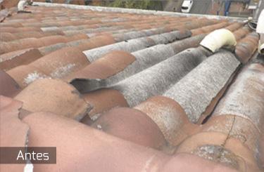 Servicio-de-mantenimiento-e-impermeabilizacion-de-cubiertas